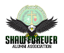 Archbishop Shaw Alumni Association