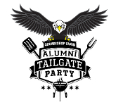 Tailgate Party Sponsor 2017-2018